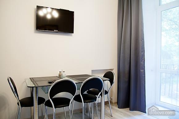 Апартаменти біля площі Ринок, 1-кімнатна (17451), 008