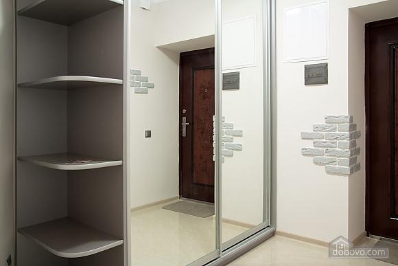 Апартаменти біля площі Ринок, 1-кімнатна (17451), 018