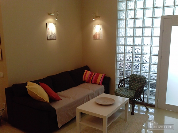 First Pearl Residential Complex, Two Bedroom (17583), 011