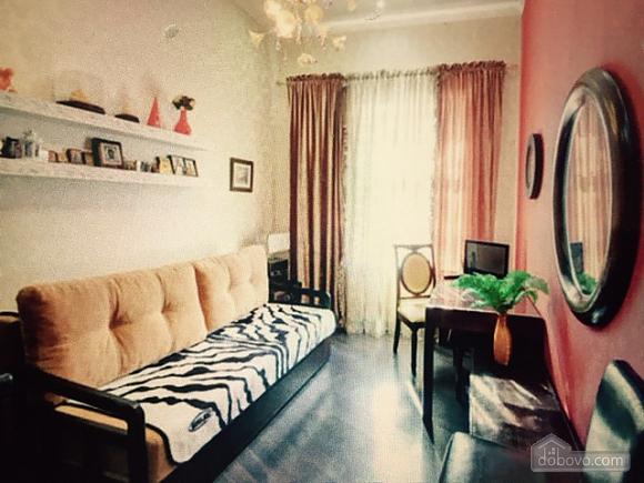 Velyka Arnautska, One Bedroom (62879), 016