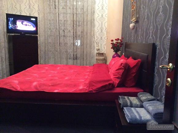 Velyka Arnautska, One Bedroom (62879), 021