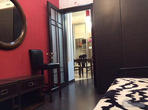Velyka Arnautska, One Bedroom (62879), 023