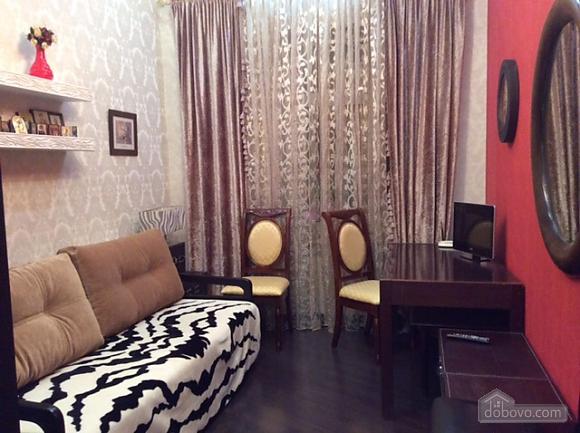Velyka Arnautska, One Bedroom (62879), 024