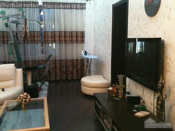 Velyka Arnautska, One Bedroom (62879), 002