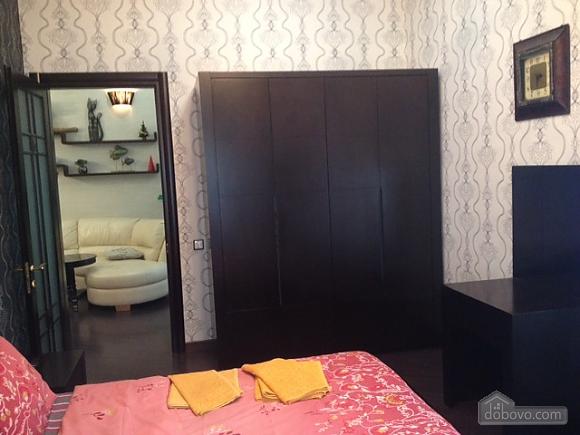 Velyka Arnautska, One Bedroom (62879), 008