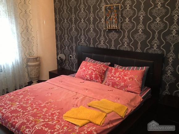 Velyka Arnautska, One Bedroom (62879), 009