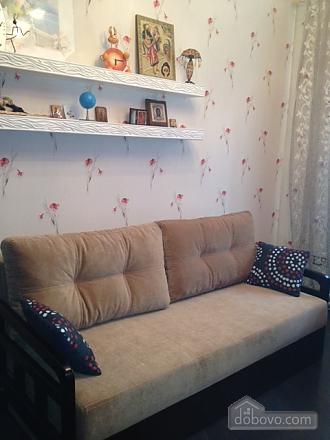 Velyka Arnautska, One Bedroom (62879), 011