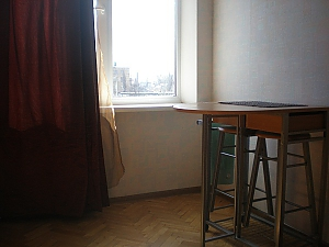 Apartment on Shuliavka, Studio, 003