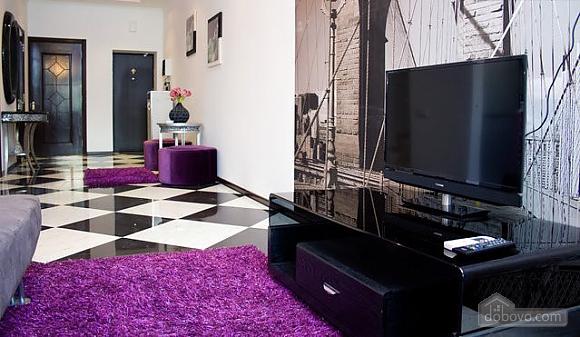 Luxury house Riviera, Vierzimmerwohnung (85527), 001