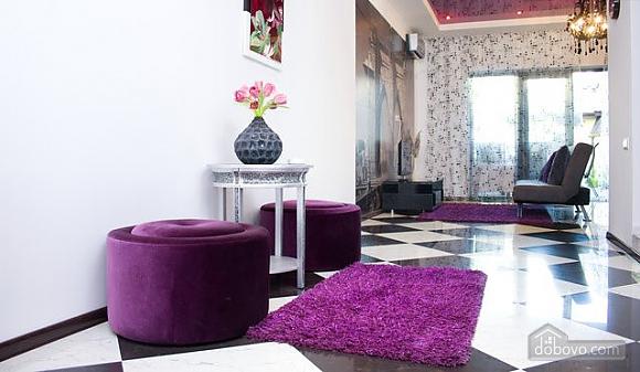 Luxury house Riviera, Vierzimmerwohnung (85527), 003