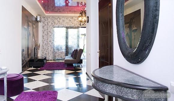 Luxury house Riviera, Vierzimmerwohnung (85527), 004