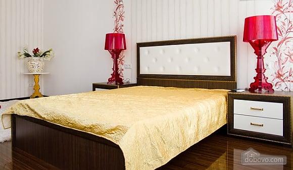 Luxury house Riviera, Vierzimmerwohnung (85527), 008