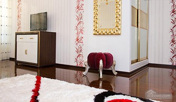 Luxury house Riviera, Vierzimmerwohnung (85527), 009