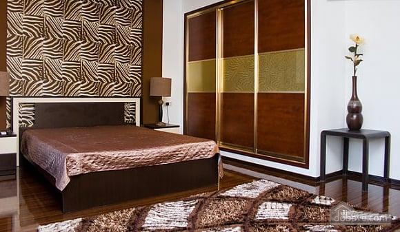 Luxury house Riviera, Vierzimmerwohnung (85527), 010