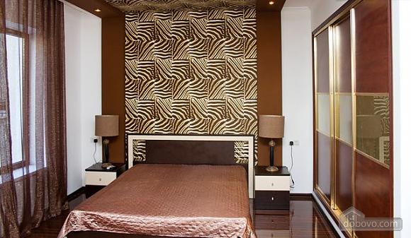 Шикарний будинок Рів'єра, 4-кімнатна (85527), 011