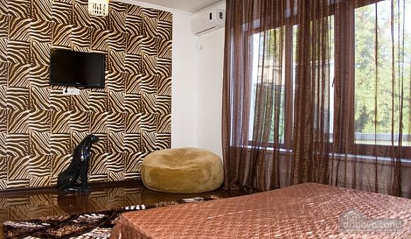 Шикарний будинок Рів'єра, 4-кімнатна (85527), 012