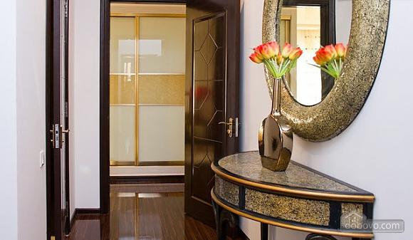 Luxury house Riviera, Vierzimmerwohnung (85527), 013