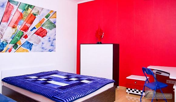 Шикарний будинок Рів'єра, 4-кімнатна (85527), 015