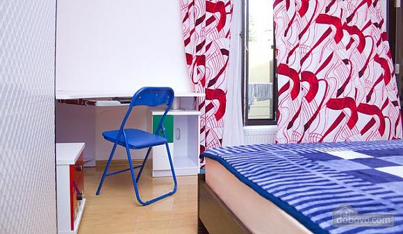 Шикарний будинок Рів'єра, 4-кімнатна (85527), 016