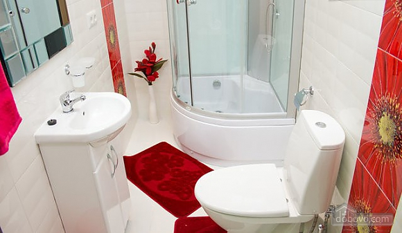 Luxury house Riviera, Vierzimmerwohnung (85527), 017