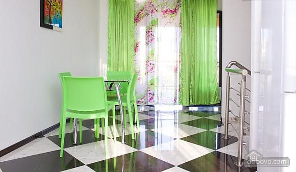 Шикарний будинок Рів'єра, 4-кімнатна (85527), 020