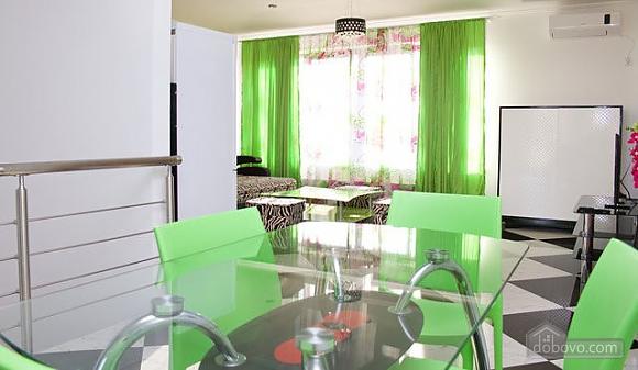 Шикарний будинок Рів'єра, 4-кімнатна (85527), 021