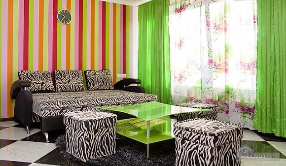 Шикарний будинок Рів'єра, 4-кімнатна (85527), 023