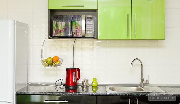 Luxury house Riviera, Vierzimmerwohnung (85527), 024