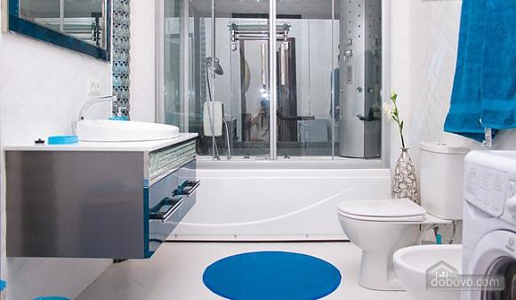 Luxury house Riviera, Vierzimmerwohnung (85527), 025