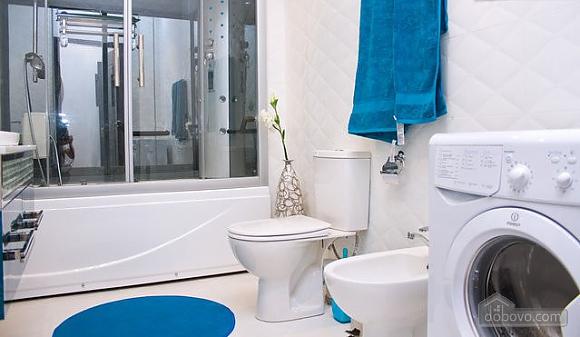Luxury house Riviera, Vierzimmerwohnung (85527), 026