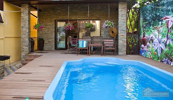 Luxury house Riviera, Vierzimmerwohnung (85527), 028