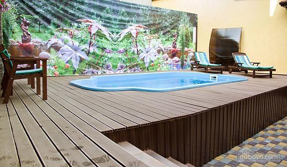 Luxury house Riviera, Vierzimmerwohnung (85527), 029