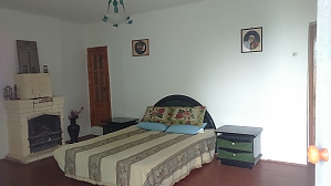 Cottage near the sea, Four Bedroom, 030