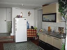 Cottage near the sea, Quatre chambres, 004