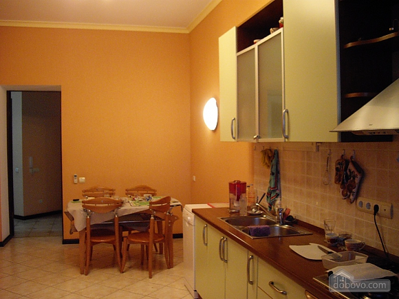 First Sea Line, One Bedroom (85725), 005