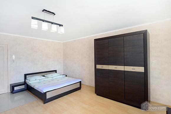 Квартира на Шовковичній, 1-кімнатна (18572), 001