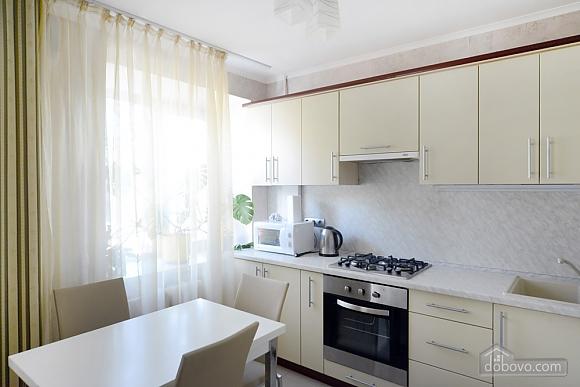 Квартира на Шовковичній, 1-кімнатна (18572), 003