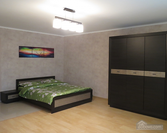 Квартира на Шовковичній, 1-кімнатна (18572), 005