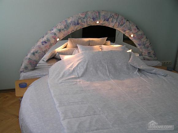 Clean apartment, Zweizimmerwohnung (63670), 001