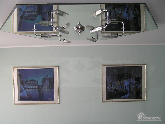 Clean apartment, Un chambre (63670), 010