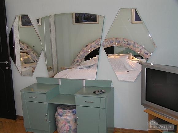 Clean apartment, Zweizimmerwohnung (63670), 014