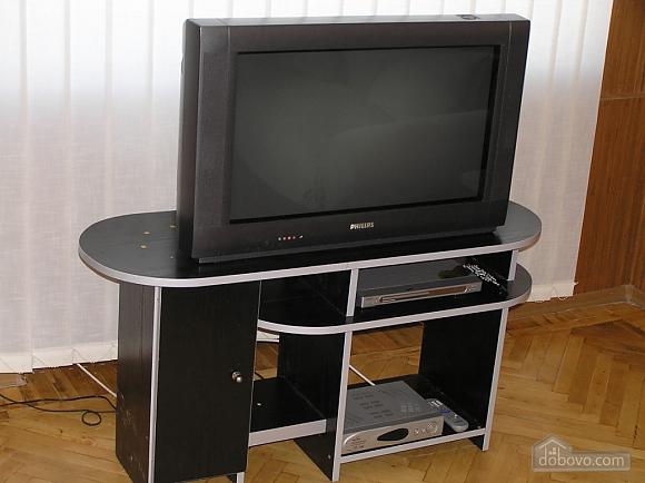 Clean apartment, Zweizimmerwohnung (63670), 019