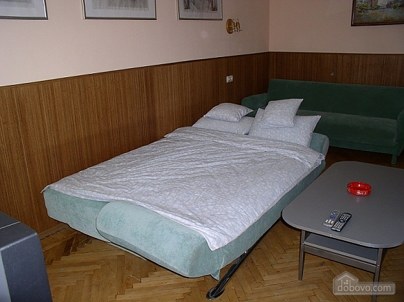 Clean apartment, Un chambre (63670), 024