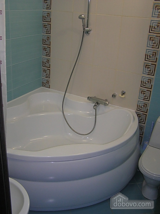 Clean apartment, Un chambre (63670), 033