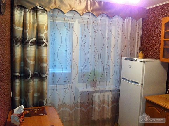 Cozy apartment, Studio (86318), 002