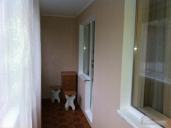 Cozy apartment, Studio (86318), 005
