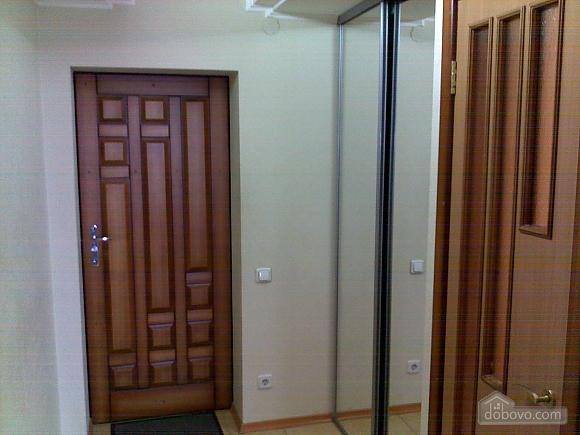Заливна, 1-кімнатна (64000), 004