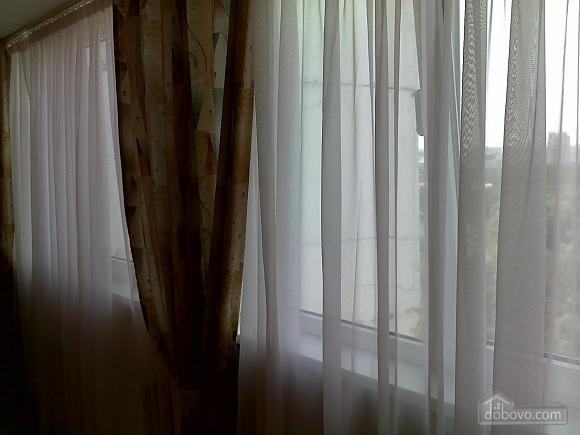 Заливна, 1-кімнатна (64000), 009