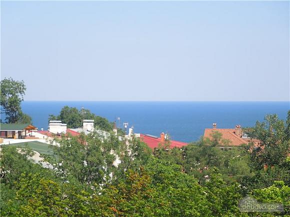 Near the sea - Otradnaya, Studio (64329), 003