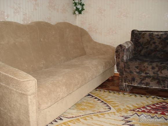 House in Odessa, Studio (86845), 002